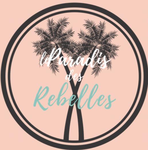 Le Paradis des Rebelles